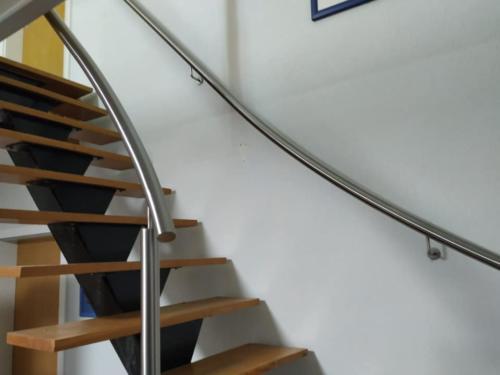 Treppe6